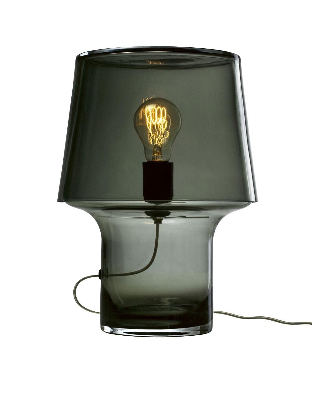 Светильник Muuto Cosy от Roomble