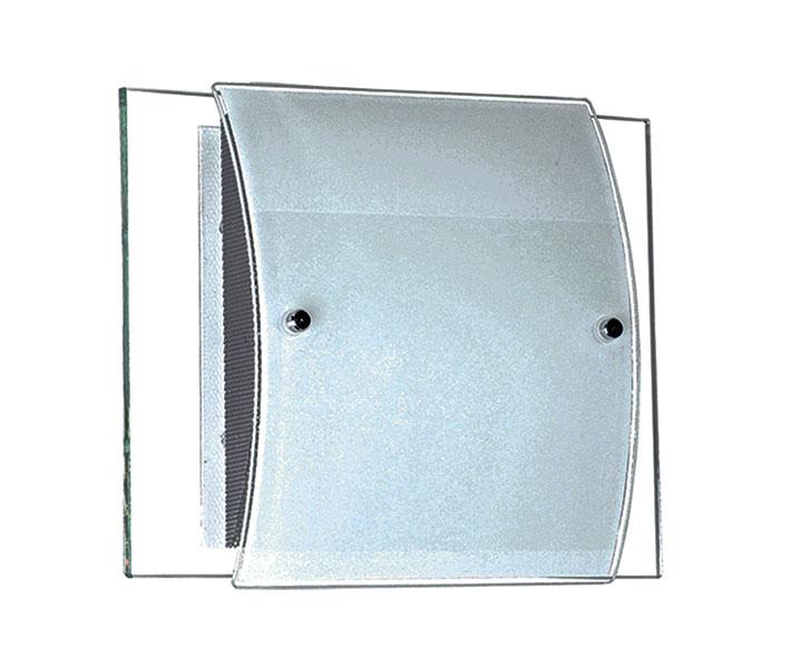Светильник Венеция 22х10, белый от Roomble