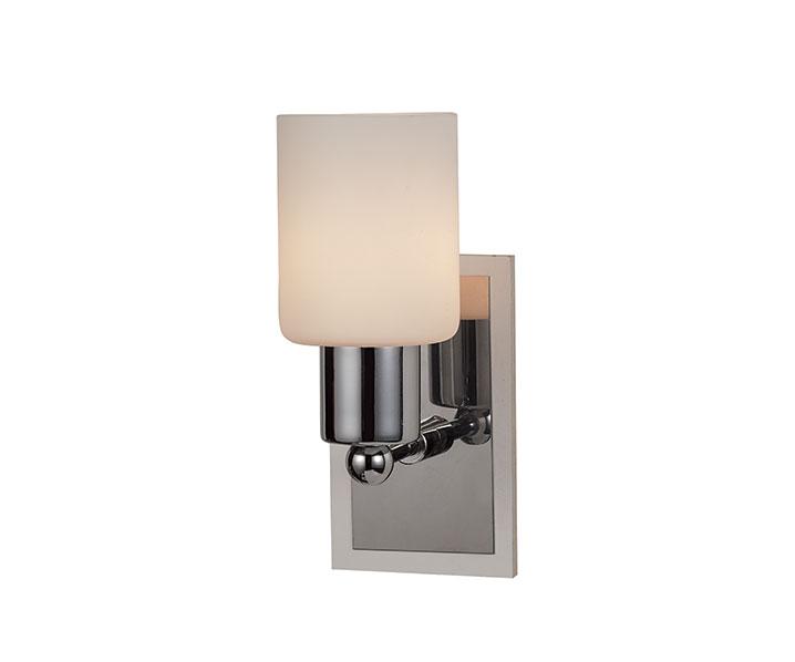 Бра АТЛАС белыйБра<br><br><br>Бренд: Ozcan<br>Цвет: Белый<br>Размеры: 17 cm<br>Материал: Дерево<br>Дополнительные материалы: дерево<br>Дополнительная информация: для комнаты<br>Тип ламп: Накаливания<br>Мощность и вид ламп: E14 1*40w<br>Цвет стекла: Белый<br>Цвет покрытия: Белый
