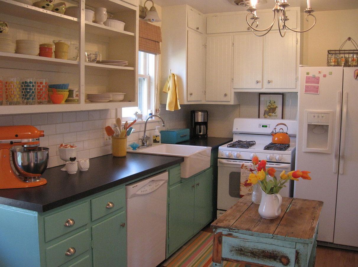 Інцест на кухне 5 фотография
