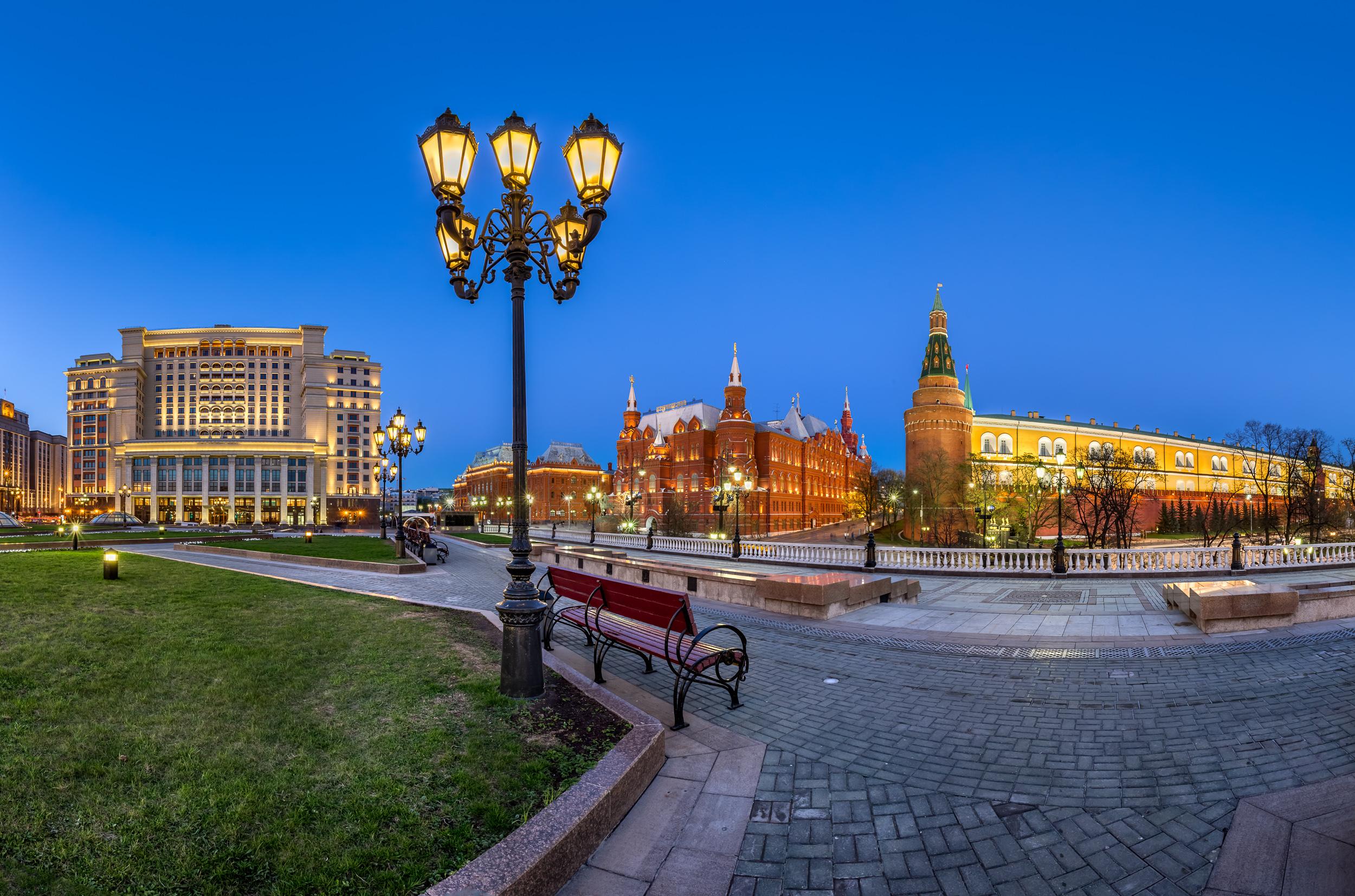 архитектура страны Москва Россия город  № 2582409 без смс