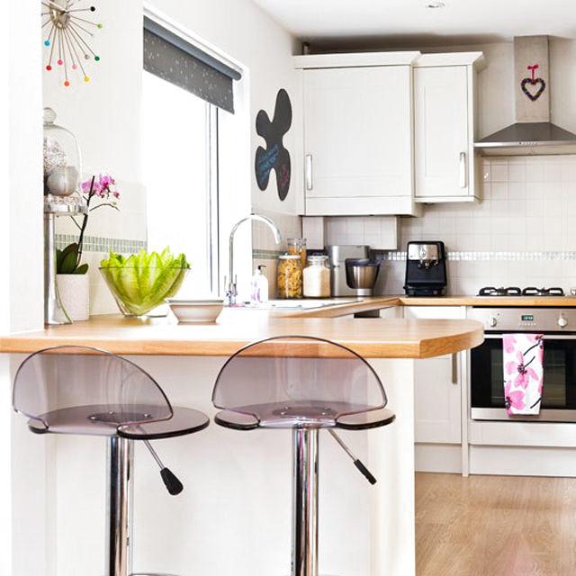 Дизайн кухни с барной стойкой все о дизайне, строительстве и.