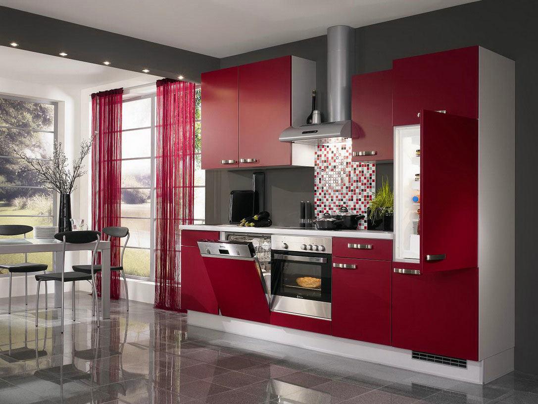 Кухня фото дизайн гарнитуры