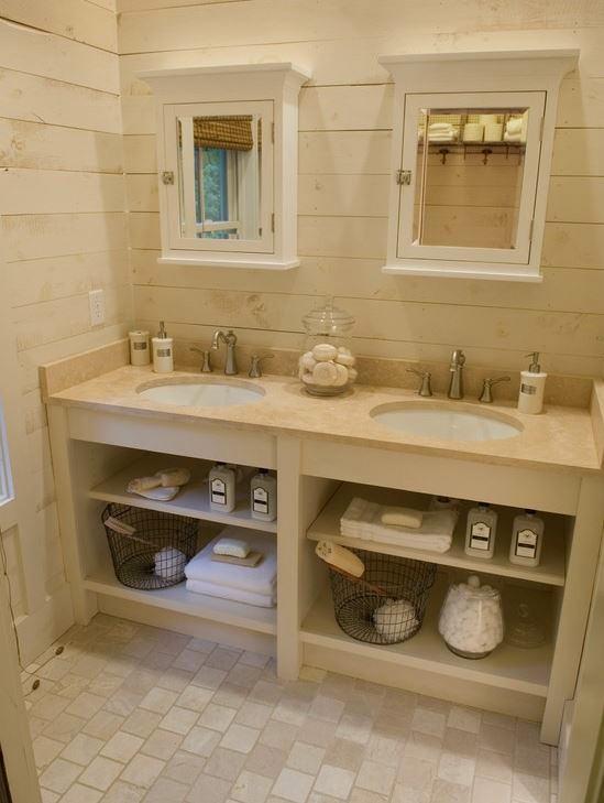 Мебель и предметы интерьера в цветах: серый, светло-серый, темно-зеленый, коричневый, бежевый. Мебель и предметы интерьера в стиле французские стили.
