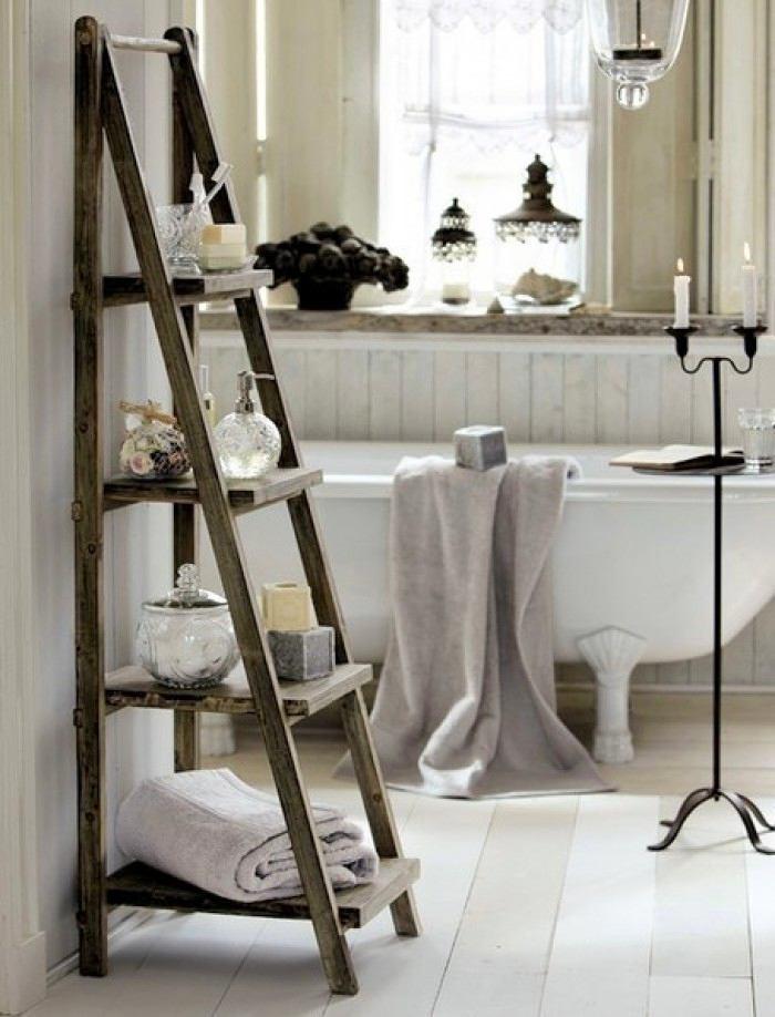 Мебель и предметы интерьера в цветах: черный, серый, светло-серый, белый. Мебель и предметы интерьера в стиле французские стили.