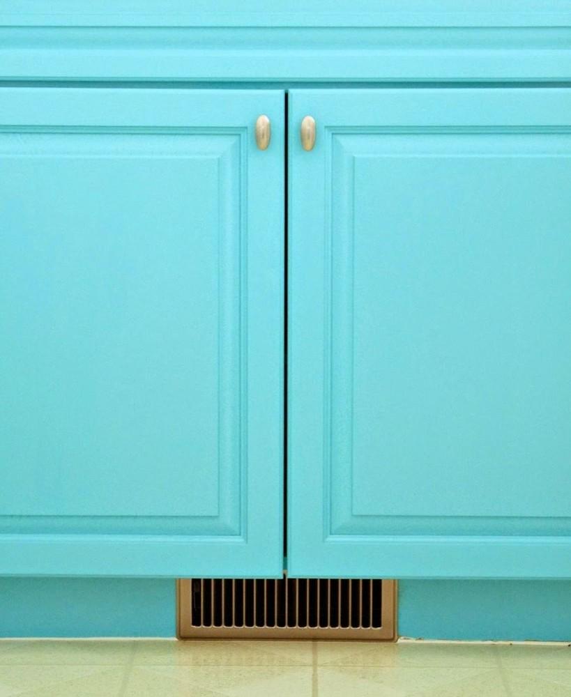 Архитектура в цветах: голубой, бирюзовый, сине-зеленый. Архитектура в стилях: кантри, американский стиль, экологический стиль.