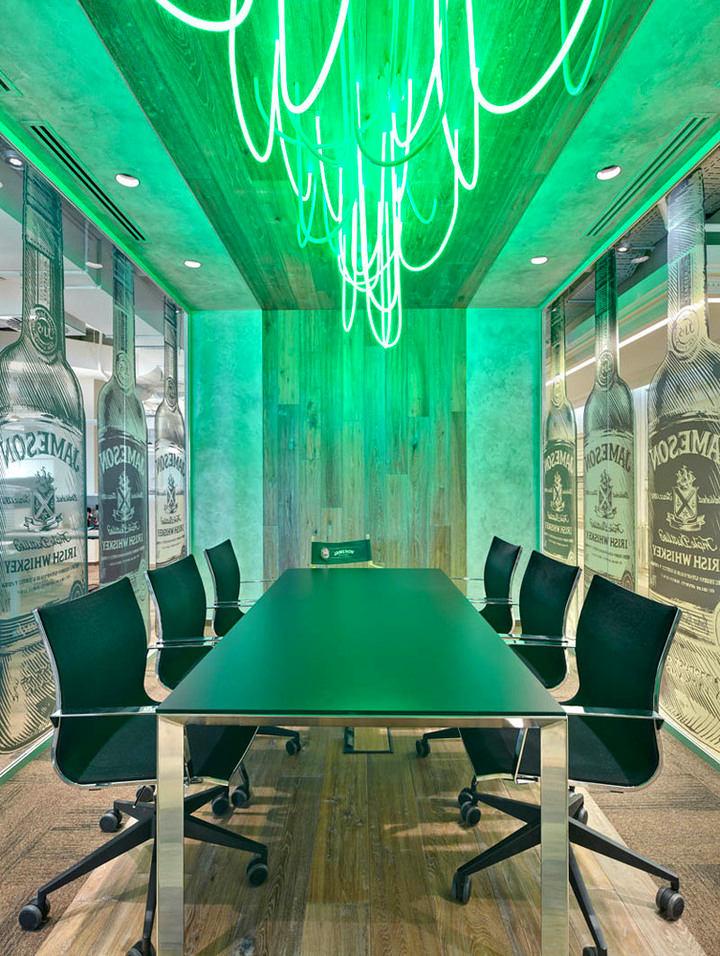 Фото в цветах: зеленый, темно-зеленый, сине-зеленый. Фото в .