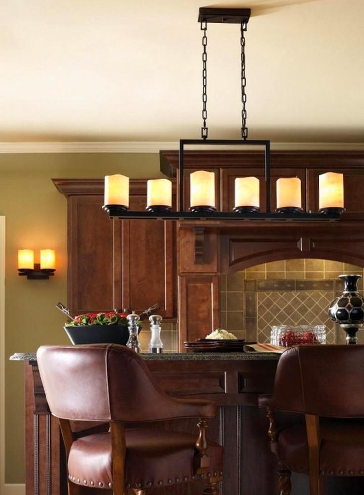Кухня в цветах: черный, белый, салатовый, темно-коричневый, коричневый. Кухня в .