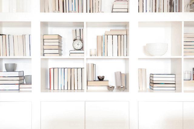 Мебель и предметы интерьера в цветах: серый, светло-серый. Мебель и предметы интерьера в стиле скандинавский стиль.