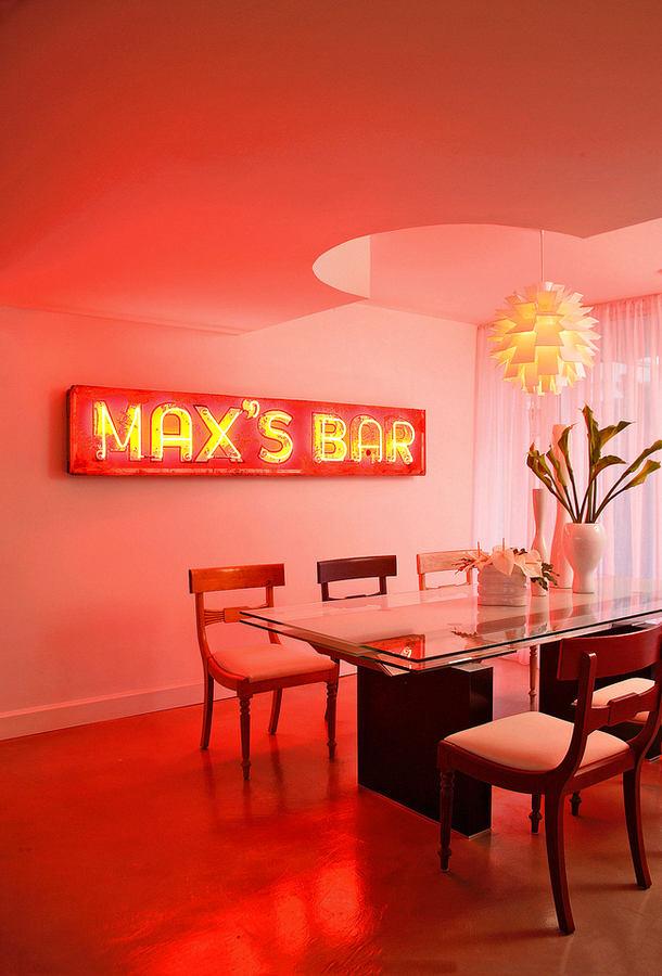 Мебель и предметы интерьера в цветах: красный, желтый. Мебель и предметы интерьера в стиле английские стили.