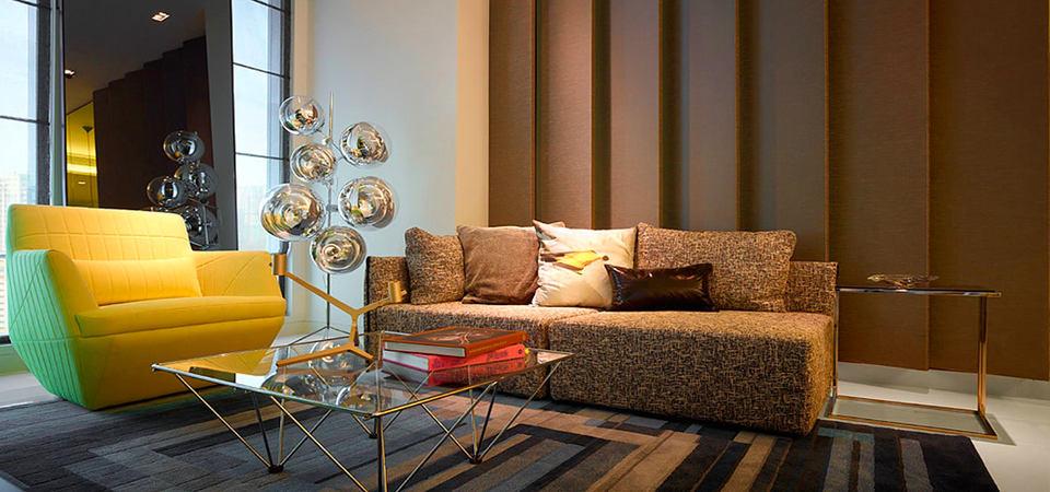 Мебель для гостиной дизайн 2017-2018 года новинки