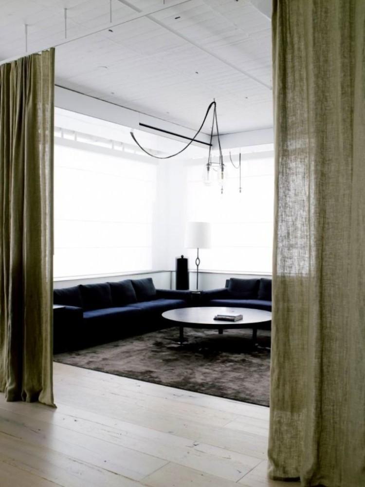 Гостиная, холл в цветах: белый, сине-зеленый, коричневый, бежевый. Гостиная, холл в стиле минимализм.