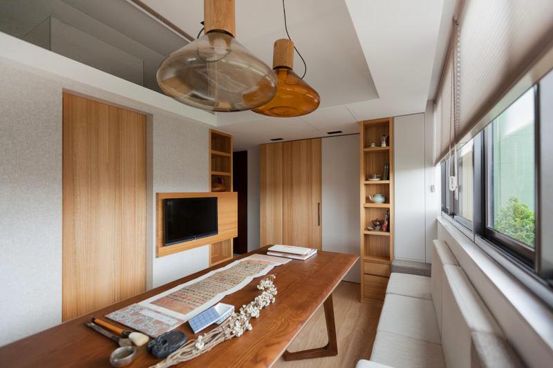 Дизайн спальной комнаты 16 кв м