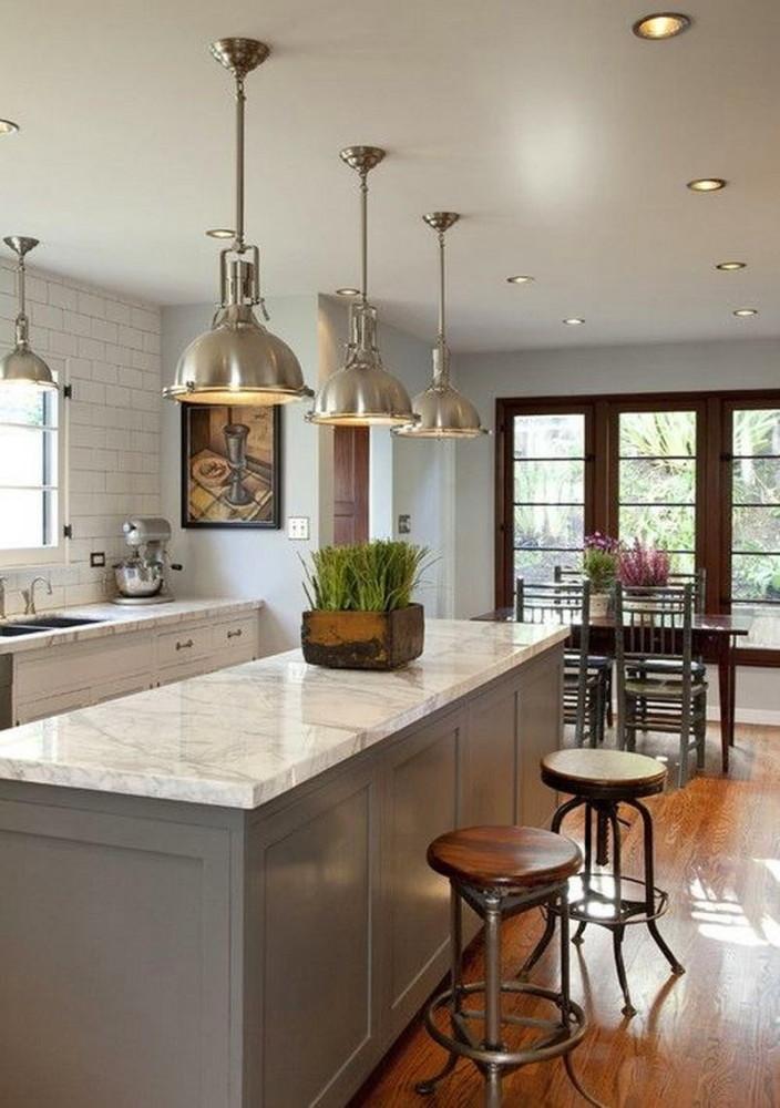 Кухня в цветах: черный, серый, светло-серый, белый, бежевый. Кухня в .