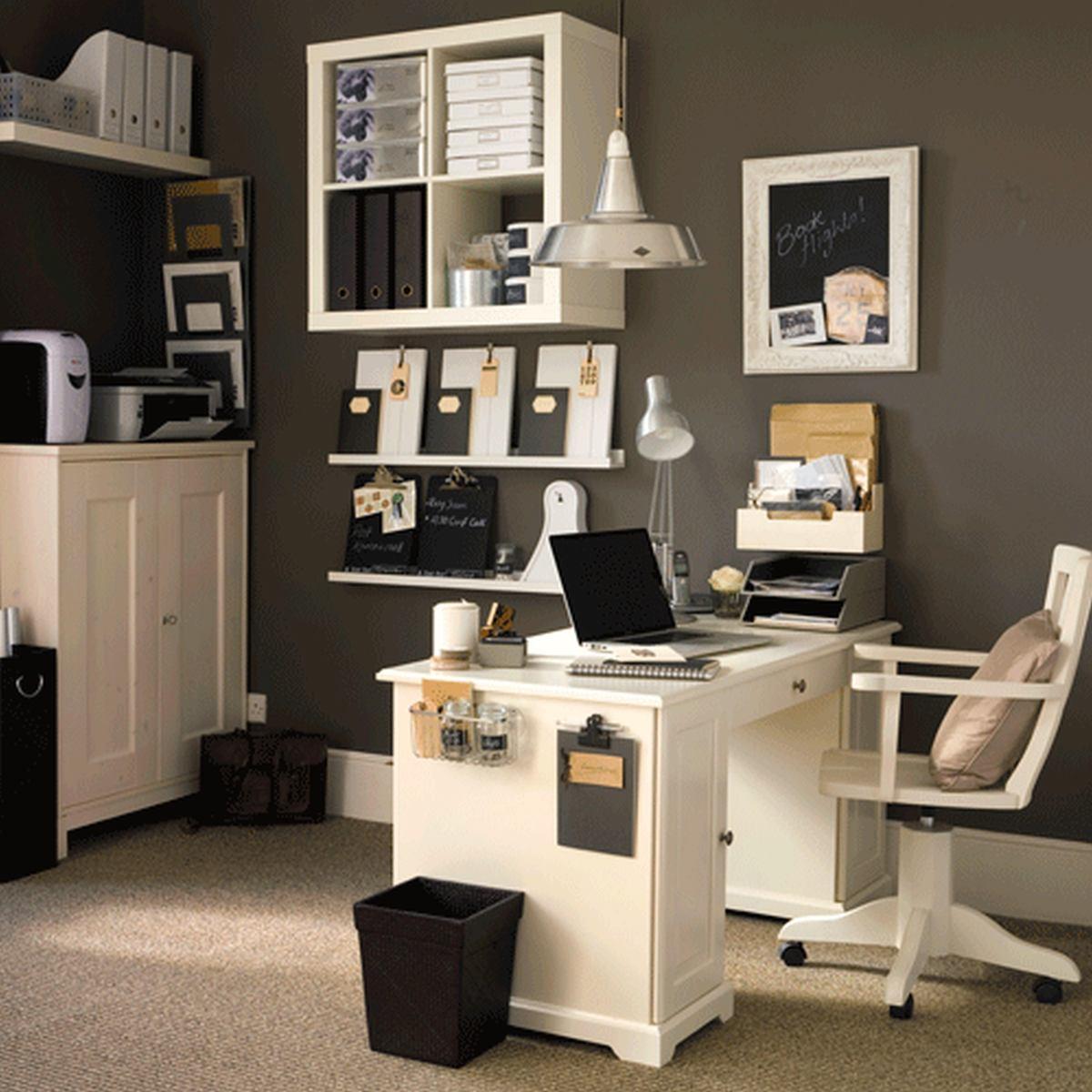 Office Color Ideas  The Best Office Paint Colors