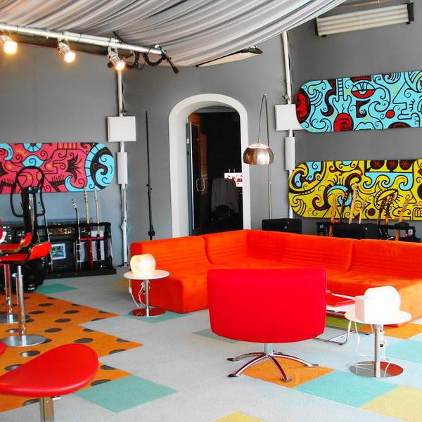 Идея декор дизайн интерьера
