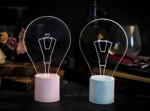 Светильники в цветах: серый, светло-серый, темно-коричневый, коричневый. Светильники в .