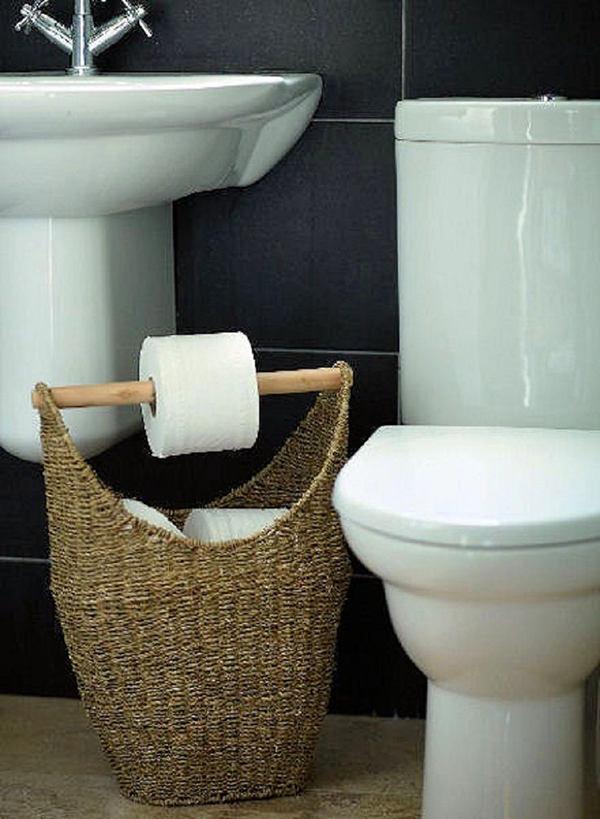 Декор в цветах: бирюзовый, черный, серый, белый, темно-зеленый. Декор в стиле эклектика.