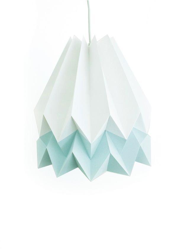 Светильники в цветах: бирюзовый, светло-серый, белый, сине-зеленый. Светильники в .
