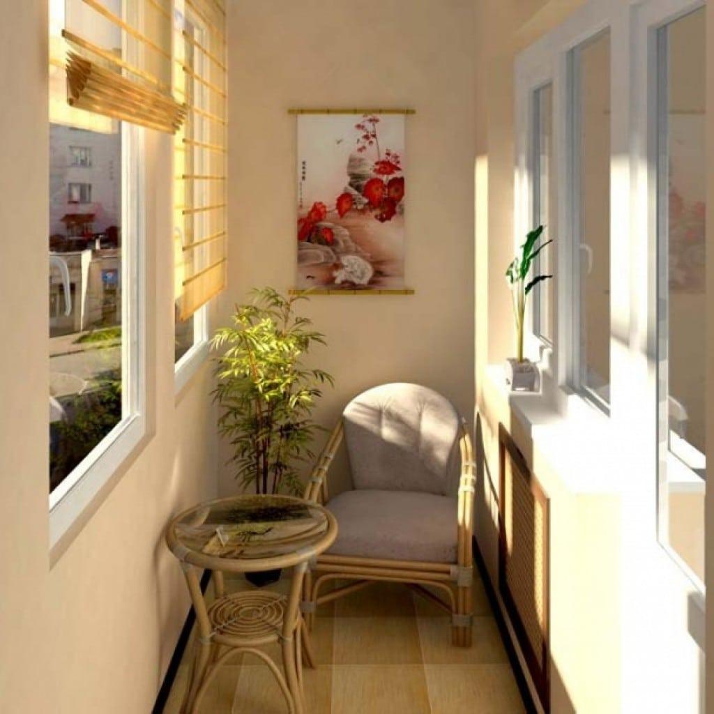 Современный дизайн балкона идеи дизайна балкона фото pinedes.