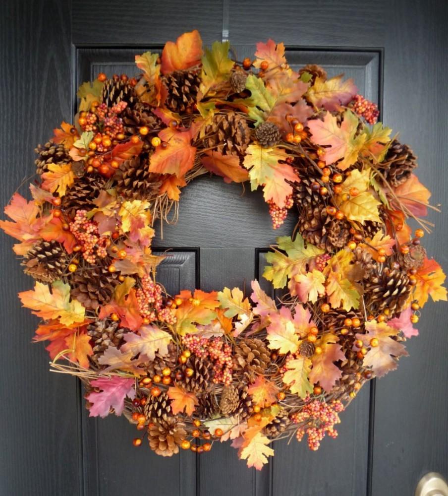 Осенние поделки своими руками для школы из. - Pinterest 45