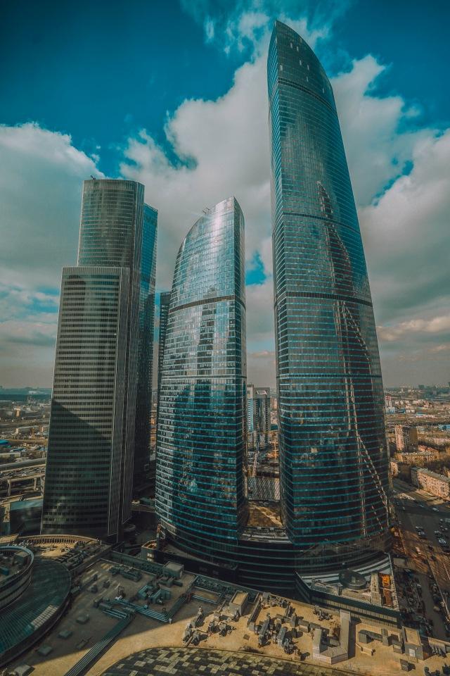 предпочитаете как выглядит башня федерация фото благодаря обширнейшим