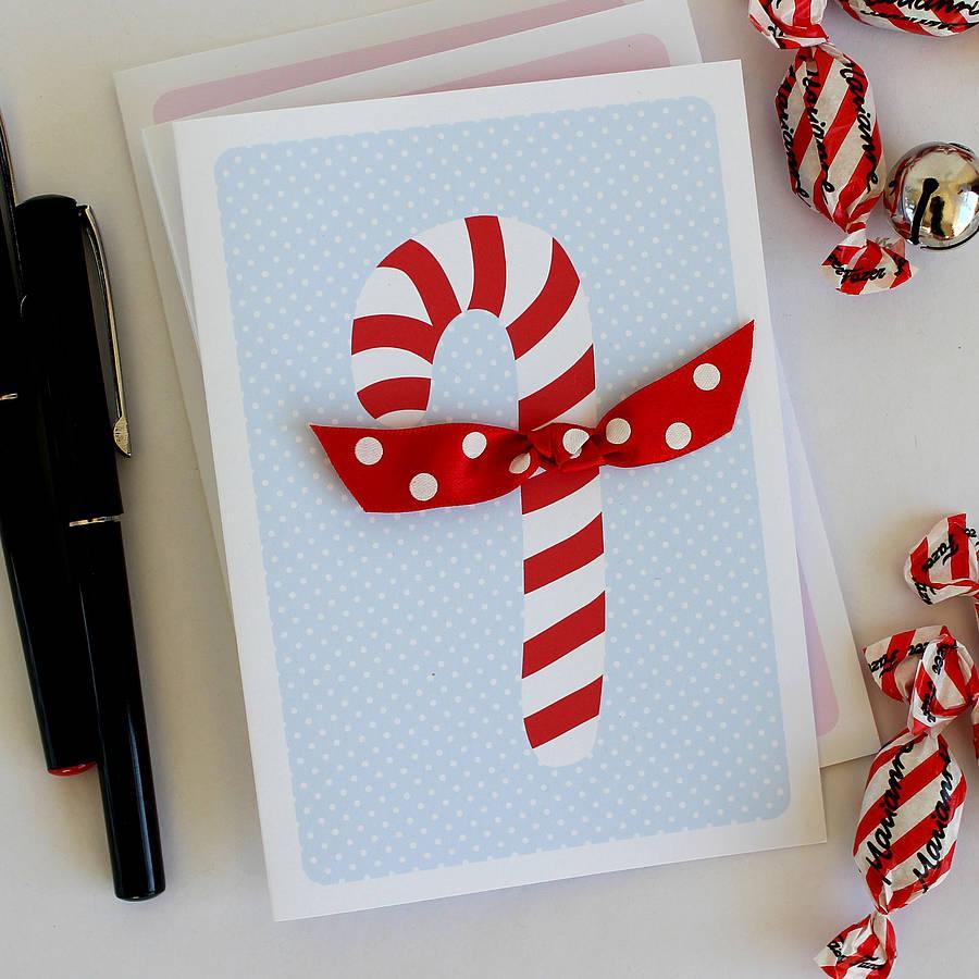 серии открытки на новый год своими руками простые ярком